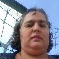 Profil de Nora
