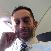 Profil de Paolo