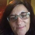 Profil de Manuelle