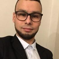 Profil de Nasradine