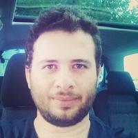 Profil de Yanal