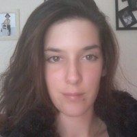 Profil de Jessie