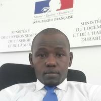 Profil de Abdoukarim