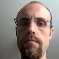 Profil de Cyrille