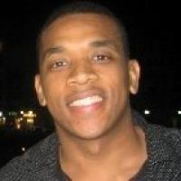 Profil de Jamal