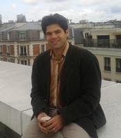 Profil de Massoud