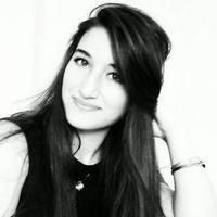 Profil de Rayane Thiziri