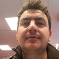Profil de Ciprian