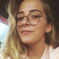 Profil de Paola