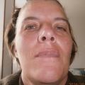 Profil de Janique
