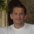 Profil de Didier