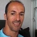 Profil de Haddad