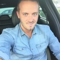 Profil de Mickaël