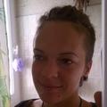 Profil de Maud