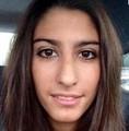 Profil de Cassy