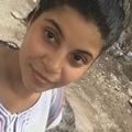 Profil de Safaa