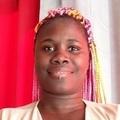Profil de Seynabou