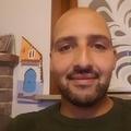 Profil de Isam