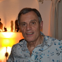 Profil de Lucien
