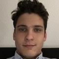 Profil de Matthias