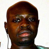 Profil de Mahamadou