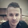Profil de Wael