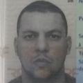 Profil de Habib