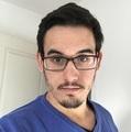 Profil de Kieran