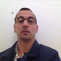 Profil de Azedine