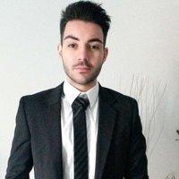 Profil de Giuseppe