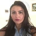 Profil de Layal