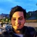 Profil de Yassine