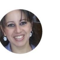 Profil de Khedoudja