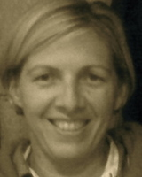 Profil de Magalie