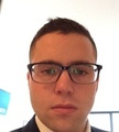 Profil de Raphael