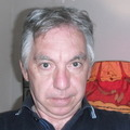Profil de Jean Francois