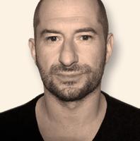 Profil de Raphaël