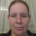 Profil de Murielle