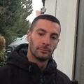 Profil de Matthieu