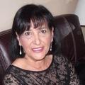 Profil de Janine