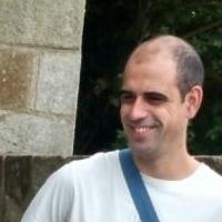 Profil de Miguel
