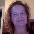 Profil de Anita
