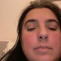 Profil de Marie-Madeleine