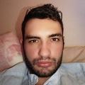 Profil de Gaetan
