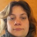 Profil de Pascale