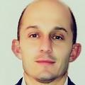 Profil de Mihai-Cosmin