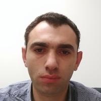 Profil de Karpis Piero