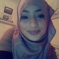 Profil de Zaynab