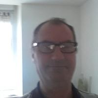 Profil de éric