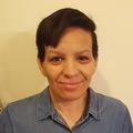 Profil de Karima